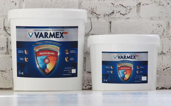 varmex_fasad_3.jpg