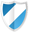 shield_1.png