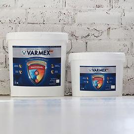 varmex_fasad_3-1030x1030.jpg