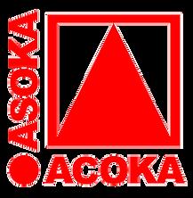Asoka.png