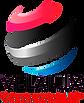 Velalux_Logotype_min.png