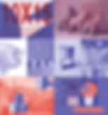 expo-beluga-10x15.png