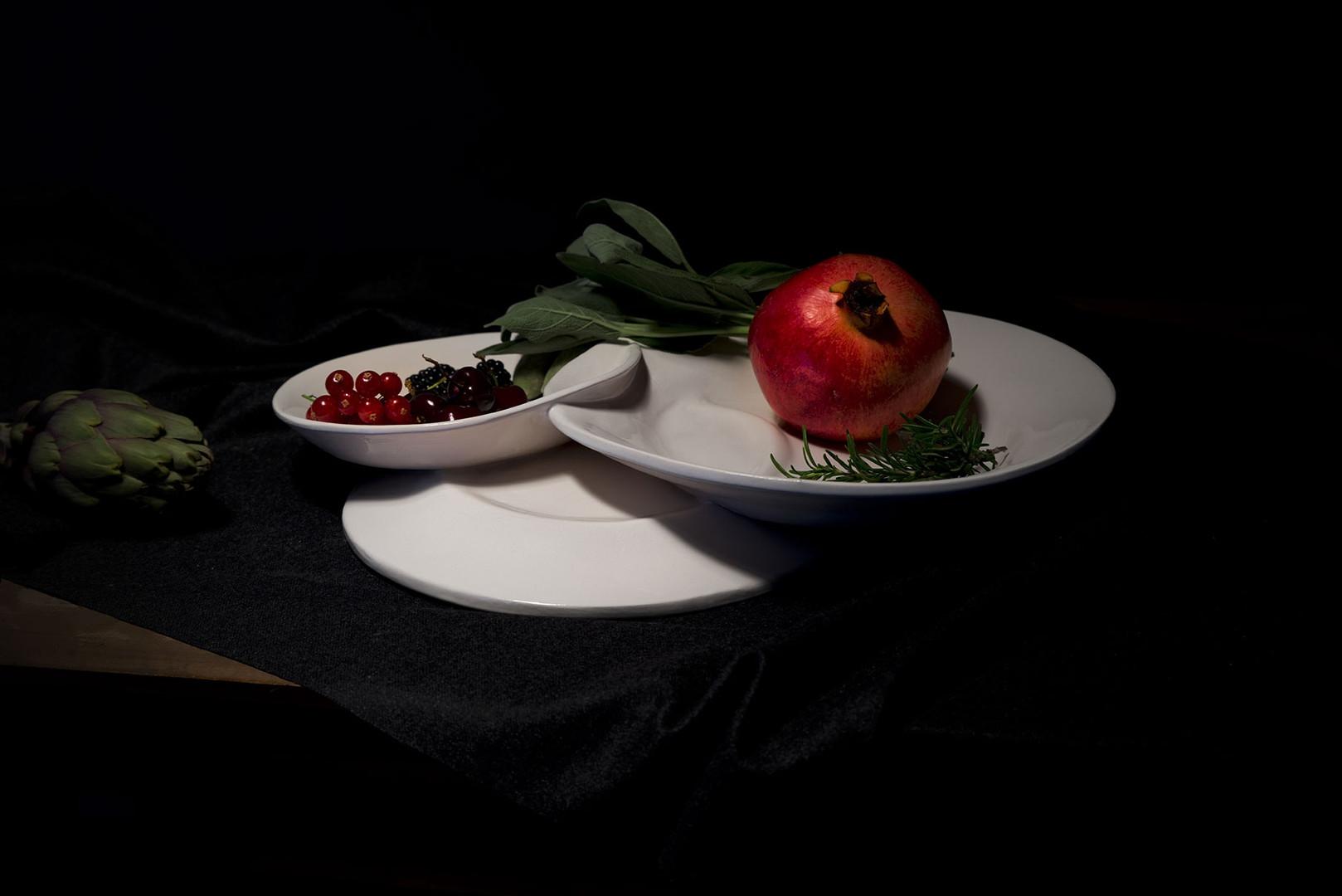 assiettes-bdef.jpg