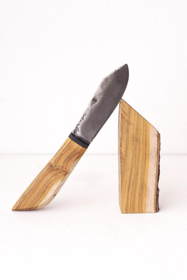 Couteau Marin.jpg