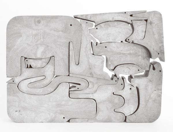 Enzo-Mari-animali-puzzle-1957-05-665x507
