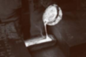bronze_en_fusion