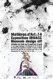 Affiche-Matières-d'Art#14.png