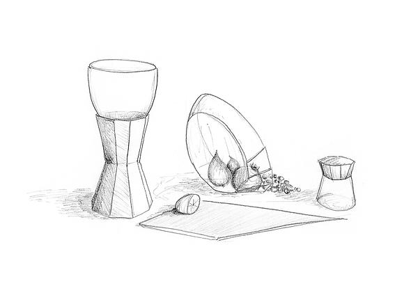 dessin001-(2).png