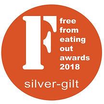 FFEOA 18 silver gilt.jpg
