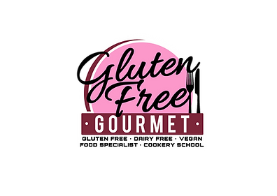 Gluten Free Gourmet Home Page