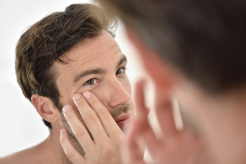 botox-para-homens