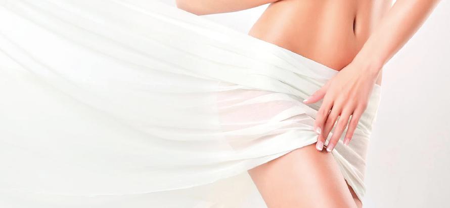 Quais os tipos de Cirurgias Íntimas?