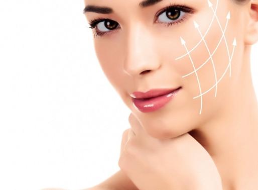 O que eu preciso saber sobre Lifting Facial?