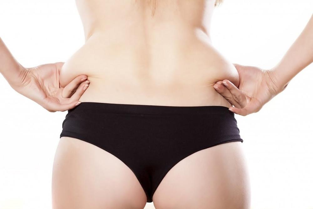 abdominoplastia-pos-parto-porto-alegre