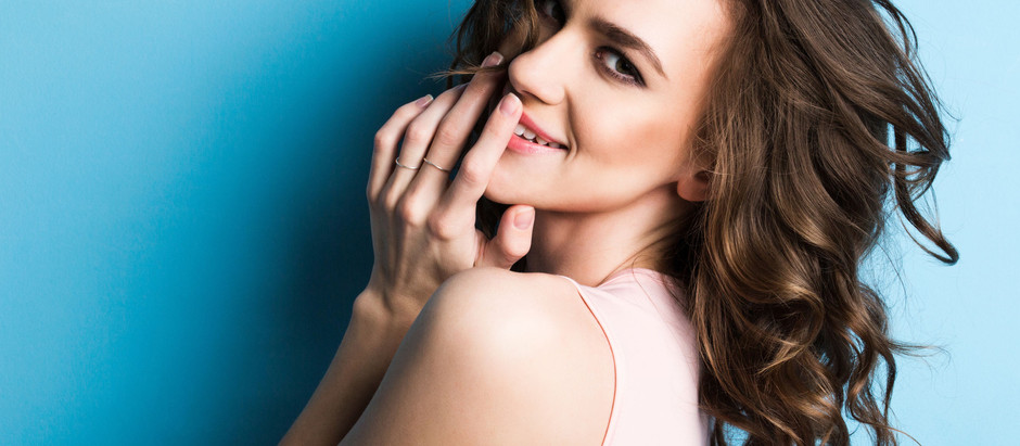 Bichectomia: O que muda no rosto?