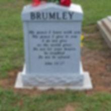 brunley back.jpg