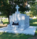Abbott mausoleum#2.jpg