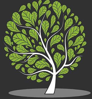 Bonham Custom Memorials logo (2).jpg