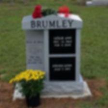 brunley front.jpg