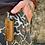 Thumbnail: Чехол для зажигалки