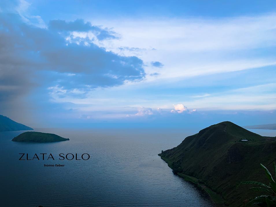 Панорама Тоба