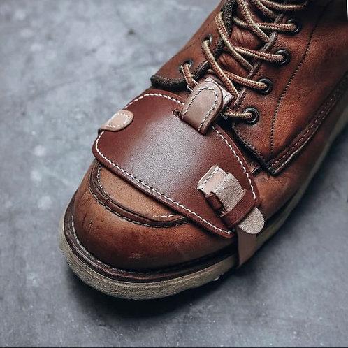 Протектор для обуви. Revolt Industry