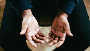 Ramadan and consciousness
