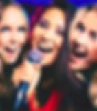 karaoke-girl-ntn-1000x600.jpg