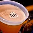 Beer pick.JPG