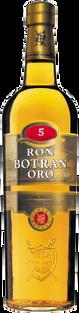 Botran Aged 5 years