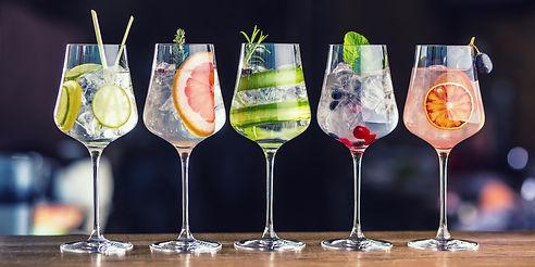 cocktails-0.jpg
