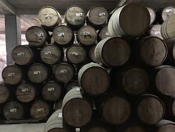 Barrel 2.HEIC