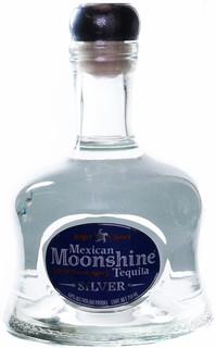 Mexican Moonshine Blanco