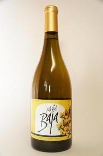 XikBal Baja Chardonnay