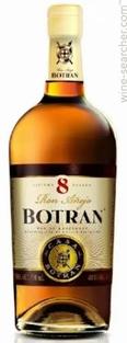 Botran Aged 8 years