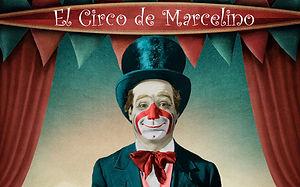 El circo de Marcelino