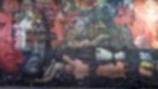 Mural_panoramico-700x394.jpg