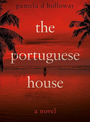 the portugese house.jpg
