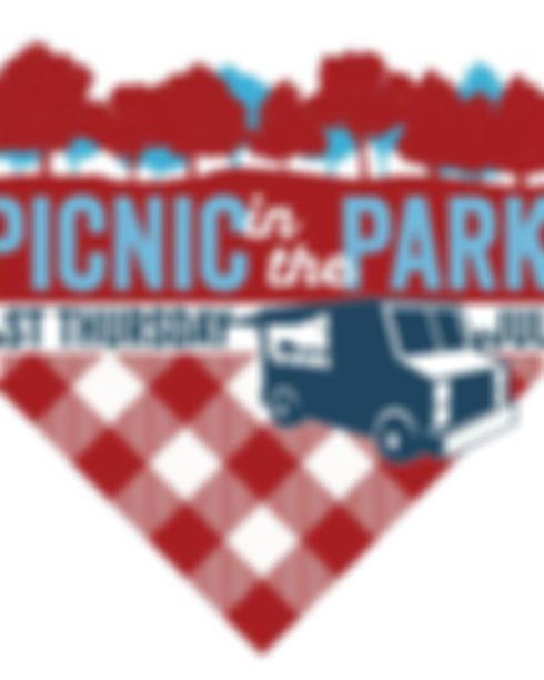 picnic park.jpg