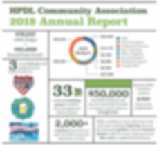 HPDL 2018 Report Newsletter.jpg