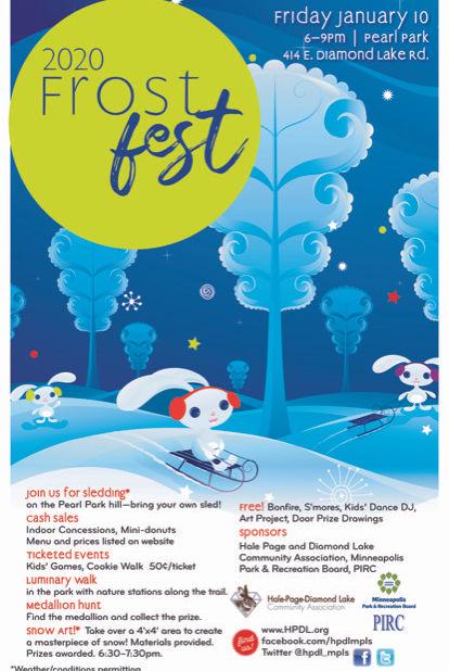 FrostFest20_poster_f.jpeg