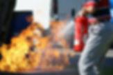 extincteur-incendie.jpg