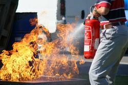 extincteur-incendie
