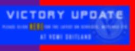VCMI UPDATE 3-17-21 2020.jpg
