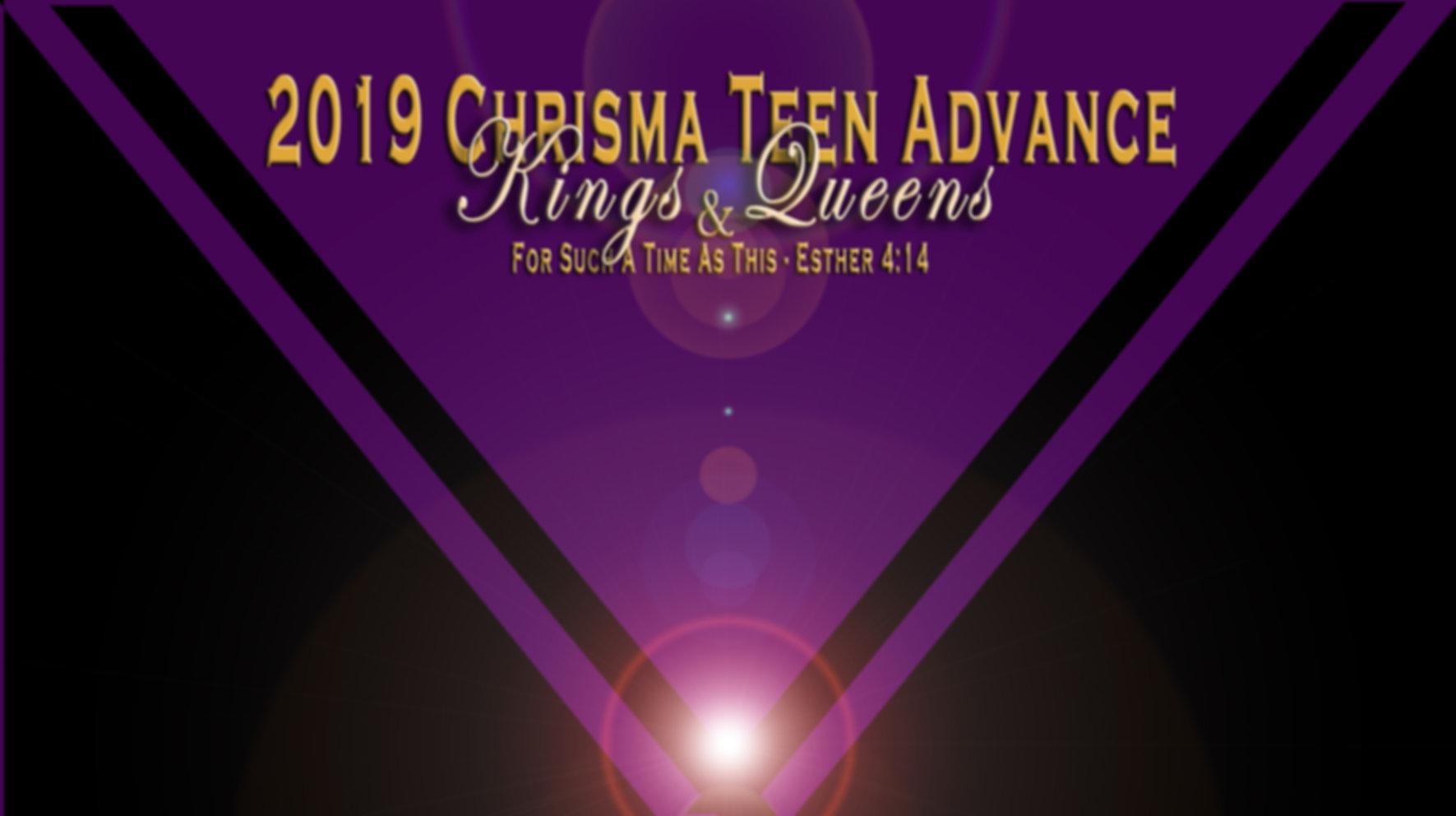 2019 Chrisma Conference Background.jpg