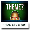 themelifegroups.jpg
