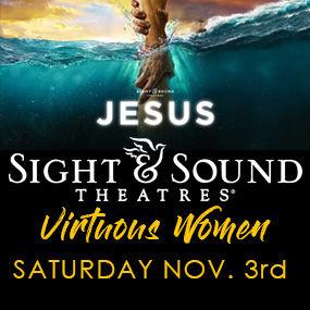 Sight n Sound Event.jpg