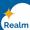 realm-logo.png