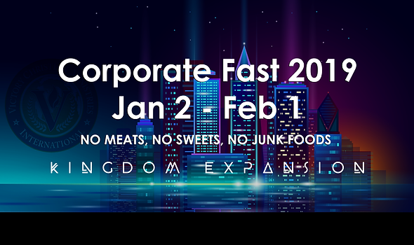 Fast 2019 Web Banner.png