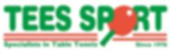 Tees Sport logo